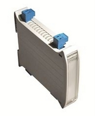 Status SEM1801 XTC ATEX Temperature Transmitters