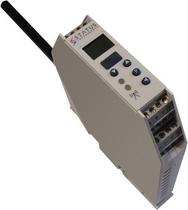 Status WRX 900 Wireless Receiver