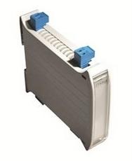 Status SEM1802 XR ATEX Temperature Transmitter