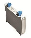 Status SEM1801 XR ATEX Temperature Transmitter