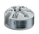 Status SEM203P Temperature Transmitter