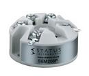 Status SEM206P Temperature Transmitter