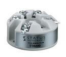 Status TTR200
