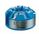 Status TTR200X