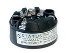 Status SEM310 MKII Universal Transmitter