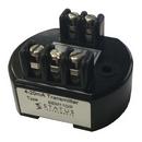 Status SEM110X PT100 ATEX Analogue Transmitter