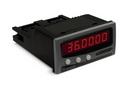 Status DM3600U Universal Input S1 AC Modbus