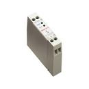 Status SEM1015 DC Input 4 to 20 mA Output