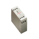 Status SEM1010 Isolating Signal Repeater