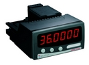 Status DM3600A S1 Panel Meter AC Powered